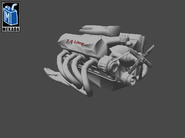 V8engine.jpg
